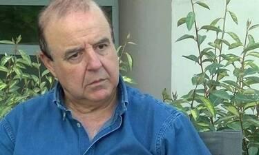 Χαϊκάλης για καταγγελία Αραβή: «Θα φέρει 5 ψευδομάρτυρες να λέει ότι το έκανα και σε άλλες»