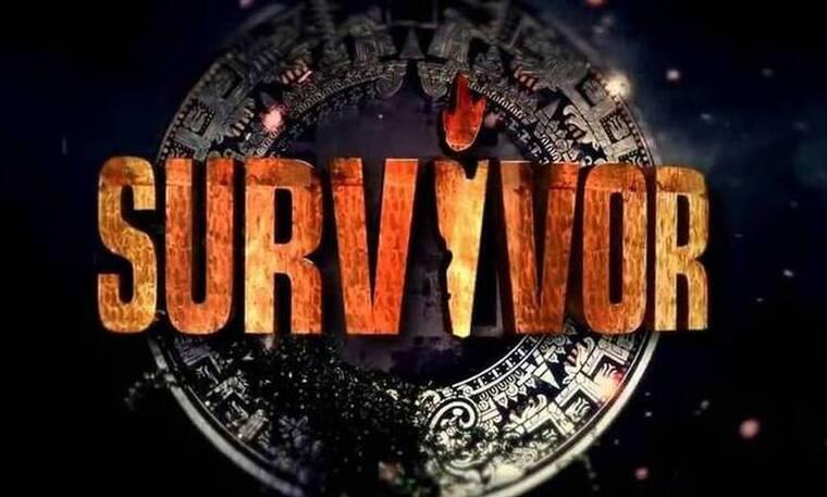 Survivor spoiler: Η επιστροφή της Μαριπόζα και οι δύο νέοι παίκτες που μπαίνουν στο ριάλιτι