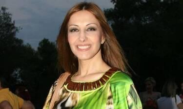 Συγκλονίζει η Άντζυ Σαμίου: «Υπέστην σεξουαλική παρενόχληση στα 5 μου χρόνια»