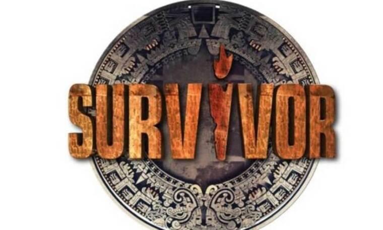 Αποκαλύπτει πρώτη φορά: «Στο Survivor μου χορηγούσαν ενέσεις για τον πόνο»
