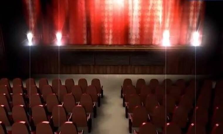 Νέα μαρτυρία-σοκ για πασίγνωστο ηθοποιό: «Έλαμψαν τα μάτια του όταν του είπα ότι πήγαινα σχολείο»