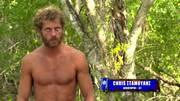 Survivor: Ο Βασάλος γνωρίζει την αλήθεια - «Ο Αλέξης και ο Chris κάνανε κάτι πολύ χοντρό»