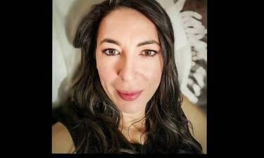Αλίκη Κατσαβού: «Σε οντισιόν μου ζητήθηκε να κάνω δοκιμαστικό ημίγυμνη…»