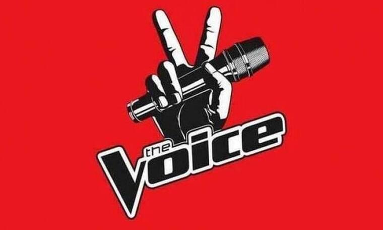 The Voice: Όλα όσα θα δούμε στον μεγάλο τελικό