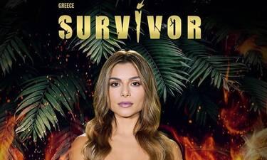 Survivor: «Θρίλερ» με την Ελευθερία Ελευθερίου! Αποχώρησε από το ριάλιτι; Τι απαντά η αδερφή της;