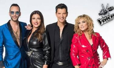 The Voice: Απόψε ο μεγάλος τελικός - Ποιος θα είναι ο μεγάλος νικητής;
