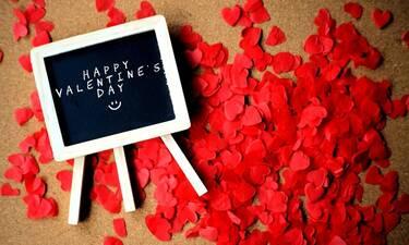Άγιος Βαλεντίνος:  Επώνυμες Ελληνίδες που θα γιορτάσουν τον έρωτα με φουσκωμένη κοιλίτσα