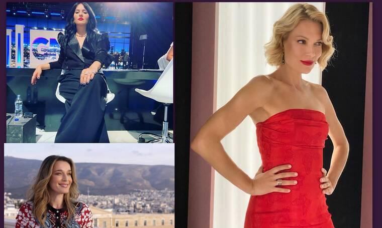 GNTM: Έντονο παρασκήνιο με Καγιά - Ζενεβιέβ και Ζυγούλη! Τι συμβαίνει;
