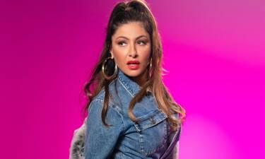 Έλενα Παπαρίζου: Ετοίμασε 8 ολοκαίνουργια βίντεο κλιπ για το νέο της album!