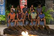Survivor Spoiler: Χαμός μετά την ποινή στην μπλε ομάδα - Εντάσεις και καβγάδες άνευ προηγουμένου