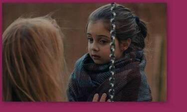 8 Λέξεις: Η Τζουλιάνα έγινε 7 χρονών - Η μαμά της δημοσίευσε μοναδικές φώτο!