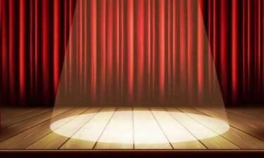 Γνωστός σεναριογράφος καταγγέλλεται από 12 ηθοποιούς – «Πήγα στη συνάντηση, κλείδωσε την πόρτα…»