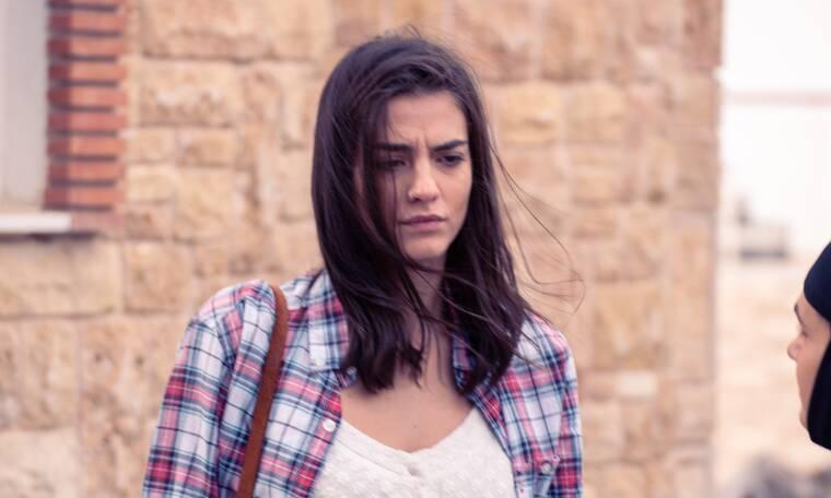 Έξαψη: Η Κλαίρη θέλοντας να εκδικηθεί το Γιάννο θα προβεί σε επικίνδυνες αποκαλύψεις