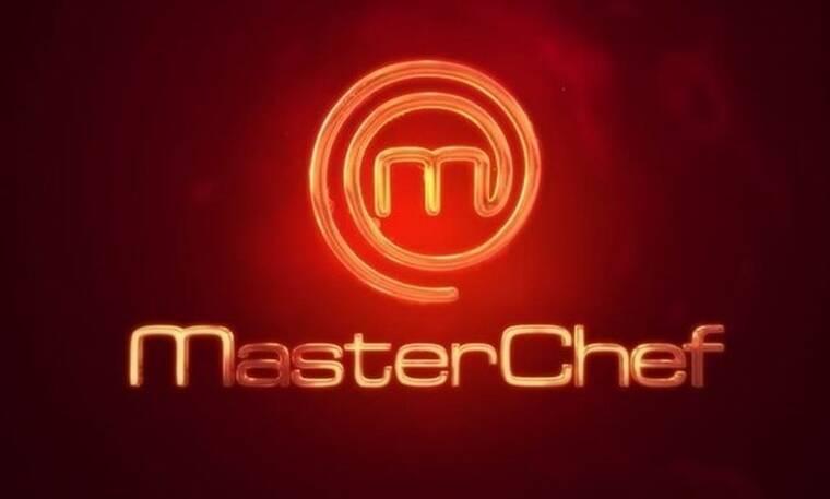 Από το MasterChef στην... ΕΡΤ - Δείτε ποιος ξεκινά εκπομπή!