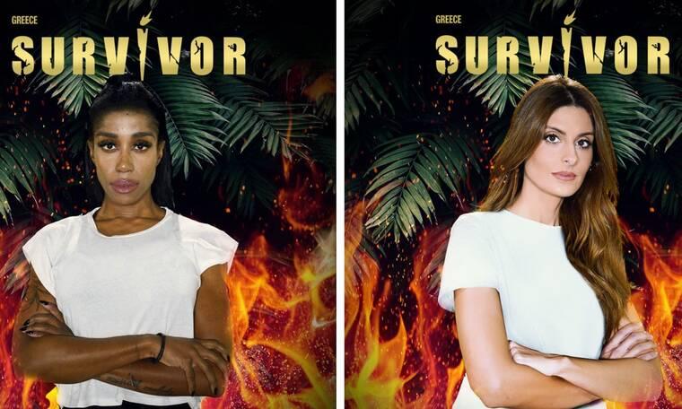 Survivor: Ελίζαμπεθ Ελέτσι: «Δεν ξέρω αν θα μπορέσω να συγχωρήσω την Ανθή»