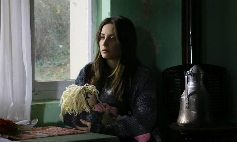 Elif: Το σπίτι που μένει η Μελέκ πρόκειται να κατεδαφιστεί