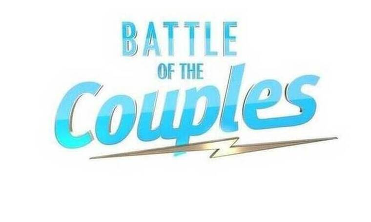 Battle of the Couples: Η πιο δυνατή αγάπη... θα χορέψει bachata στο χιόνι