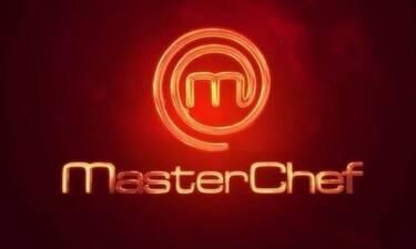 MasterChef: Δεν ξεκίνησε καλά - καλά το ριάλιτι μαγειρικής και έχουμε ειδύλλια!