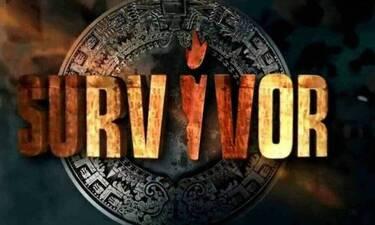 Survivor: Αναχώρησαν για Άγιο Δομίνικο οι νέοι παίκτες - Τα πρώτα πλάνα