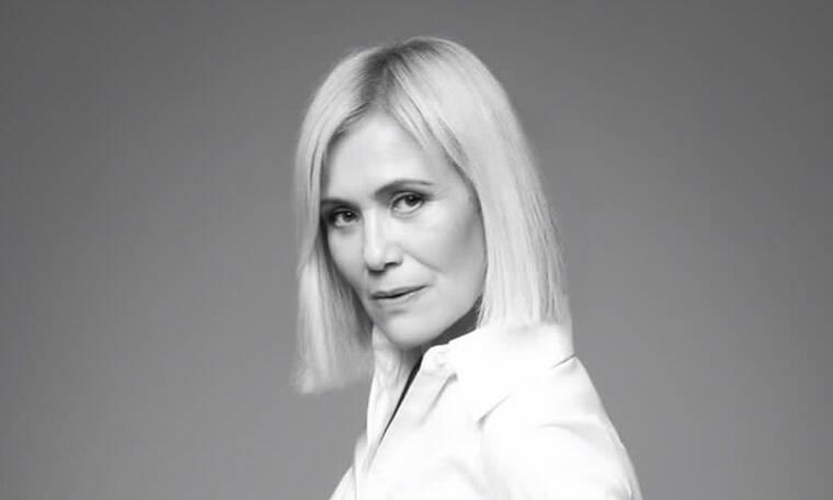 Κωνσταντίνα Μιχαήλ: «Προσπάθησα να δω την παράσταση και δεν τα κατάφερα»