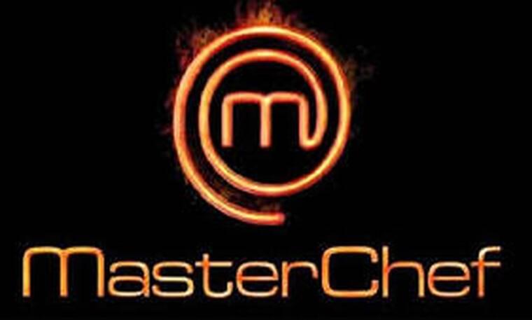 MasteChef: Με κλάματα η πρώτη αποχώρηση! Αυτός ο παίκτης αποχαιρέτησε το ριάλιτι μαγειρικής