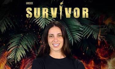 Survivor: Η συνάντηση της Χοψονίδου με την αδερφή της και η αλλαγή στην εμφάνισή της
