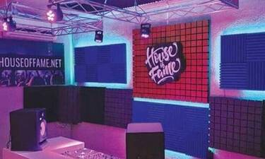 House of Fame: Δεν θα γίνει το πρώτο live του νέου ριάλιτι και αυτός είναι ο λόγος