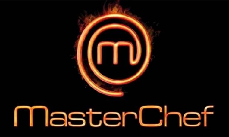 MasterChef: Αυτές είναι οι νέες ομάδες που διαμορφώθηκαν στο ριάλιτι μαγειρικής!