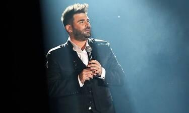 Παντελής Παντελίδης: Το ξεχωριστό ταξίδι του σπουδαίου τραγουδιστή