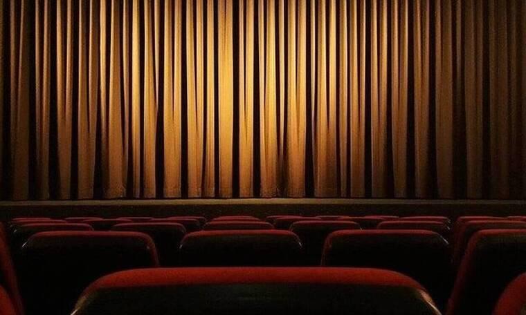 Ξεκινά εισαγγελική έρευνα για τις καταγγελίες στο χώρο του θεάματος