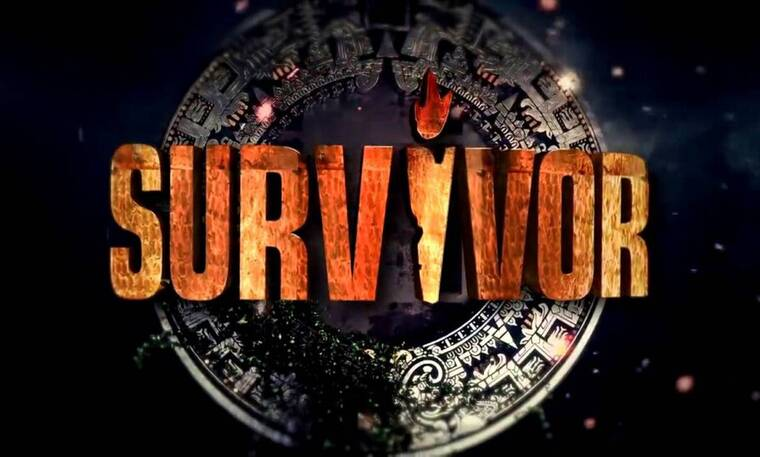 «Είχα πρόταση για το  Survivor - Ήταν πολύ δελεαστική ως προς το οικονομικό όφελος»