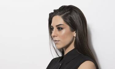 House of Fame: Όσα δεν γνώριζες για την τραγουδίστρια - σχεδιάστρια, Πηνελόπη Τσιακυρίδου