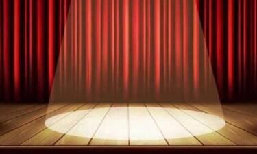 Διευρύνεται η έρευνα για τις καταγγελίες στον χώρο του θεάτρου - Στον Εισαγγελέα ο Μπιμπίλας