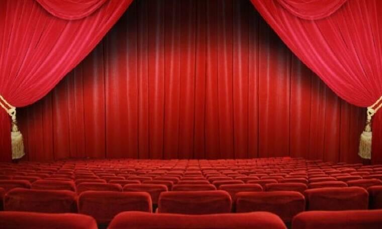 Τελευταία εξέλιξη: Νέα μήνυση για βιασμό σε βάρος γνωστού ηθοποιού - σκηνοθέτη