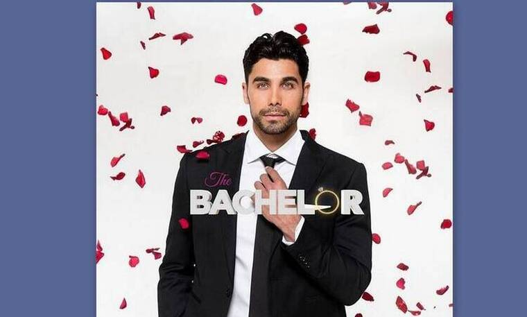 Battle of the couples: Παίκτρια του The Bachelor δήλωσε συμμετοχή αλλά το μετάνιωσε!