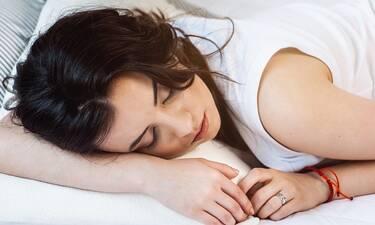 Ώρες ύπνου και γνωστική εξασθένιση: Πώς συνδέονται