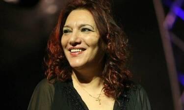 Ελένη Βιτάλη: «Οι κύριοι που κάνουν τον μάγκα στον αδύναμο θα μαζευτούν τώρα»