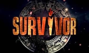 Survivor Spoiler: Πότε μπαίνουν οι νέοι παίκτες στο ριάλτι και σε ποιες ομάδες;