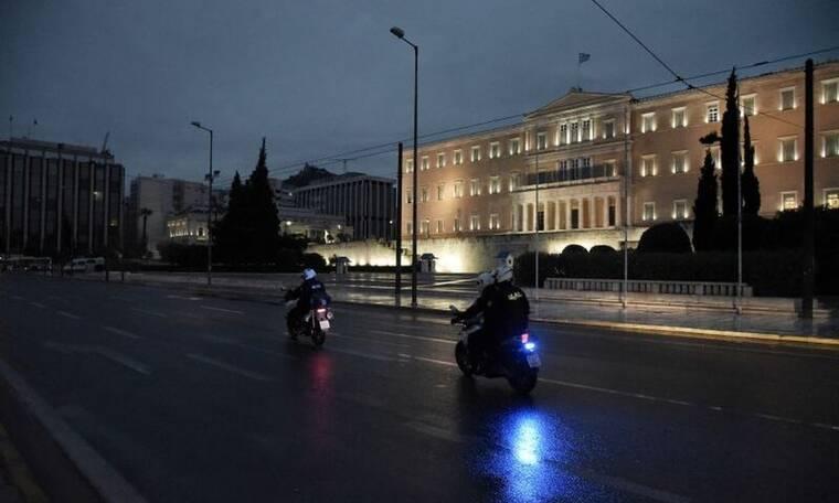 Κρούσματα σήμερα: «Βουλιάζει» από κορονοϊό η Αττική με 741 μολύνσεις – Ψηλά Θεσσαλονίκη και Αχαΐα