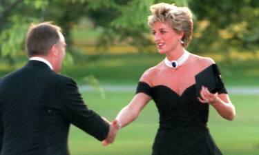 Απίστευτη ιστορία: Hθοποιοί του Χόλιγουντ «τσακώθηκαν» για τα μάτια της Πριγκίπισσας Νταϊάνα!