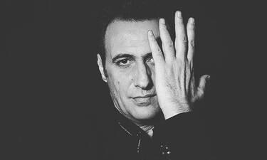 Ξεσπά ο Βαγγέλης Αλεξανδρής στο gossip-tv: «Νιώθω ντροπή και αηδία με αυτά που ακούω»
