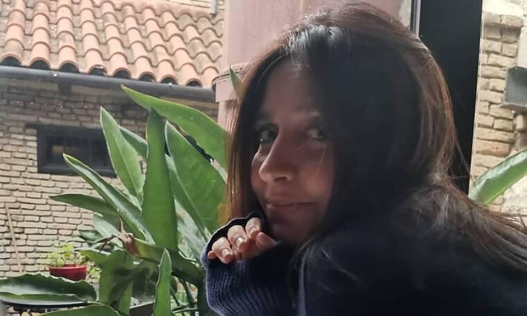 Βάσω Γουλιελμάκη: Συγκινεί με τα σπαρακτικά λόγια της για το θάνατο της μητέρας της