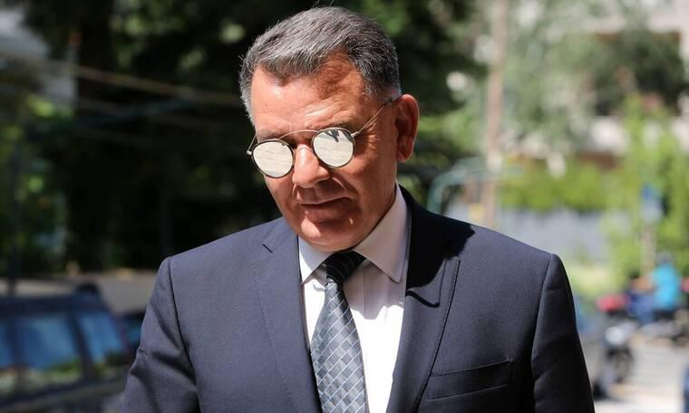 Αλέξης Κούγιας: Δεν έχουμε ορκιστεί να αναλαμβάνουμε μόνο αθώους - Ο Λιγνάδης μου δήλωσε αθώος