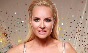 Μαρία Μπεκατώρου: Η ατάκα της για το τηλεοπτικό της μέλλον στον ΑΝΤ1, που θα συζητηθεί!