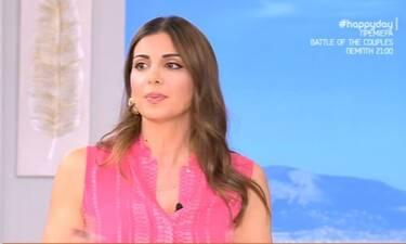 Happy Day: Ένταση on air για τον Λιγνάδη – Ο δικηγόρος του, Αλέξης Κούγιας έκλεισε το τηλέφωνο