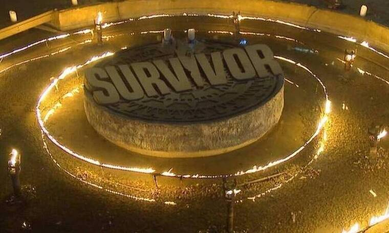 Survivor Spoiler 23/02: Αυτή είναι η ομάδα που κερδίζει την δεύτερη ασυλία