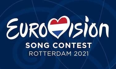 Eurovision 2021: Αυτοί θα παρουσιάσουν τον φετινό διαγωνισμό