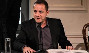 Δημήτρης Λιγνάδης: Ο αδερφός του «σπάει» τη σιωπή του: «Οι ανορθόλογοι κατασπαράζουν…»