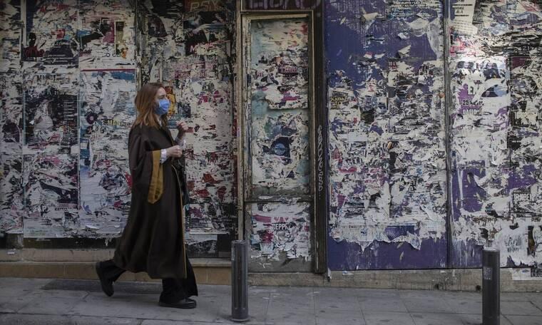 Κρούσματα σήμερα: Ανησυχητικά τα σημερινά δεδομένα - Οι μισές μολύνσεις στην Αττική