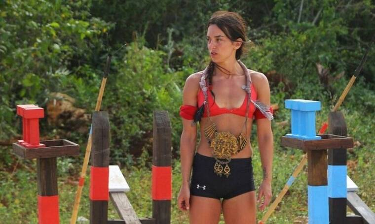 Survivor Spoiler: Αυτόν θα ψηφίσει η Καρολίνα (videos)